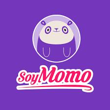 SoyMomo
