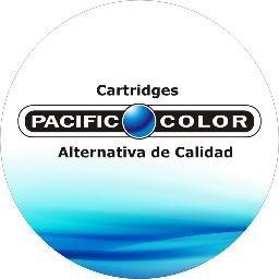 Pacific-Color