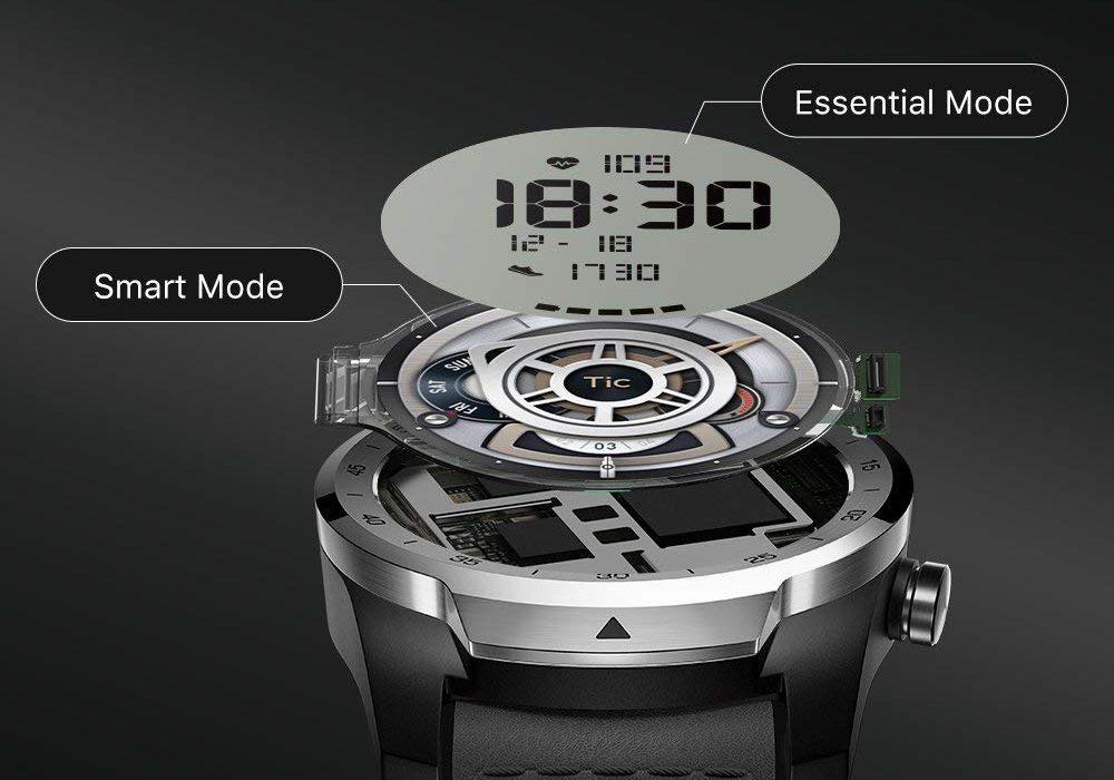 ticwatch-pro-mundosmart-chile-002